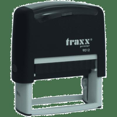 Printer 9012, afmeting: 48mm x 18mm
