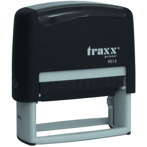 Printer 9013, afmeting: 58mm x 22mm