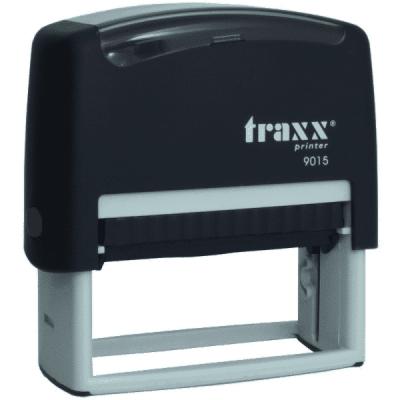 Printer 9015, afmeting: 70mm x 30mm
