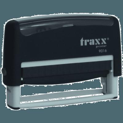 Printer 9016, afmeting: 70mm x 10mm