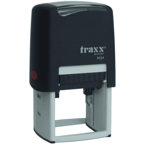Printer 9024, afmeting: 40mm x 40mm