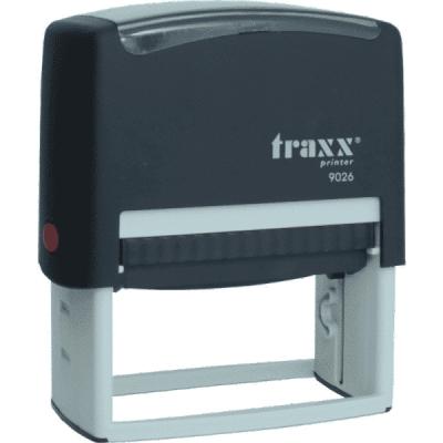 Printer 9026, afmeting: 75mm x 38mm