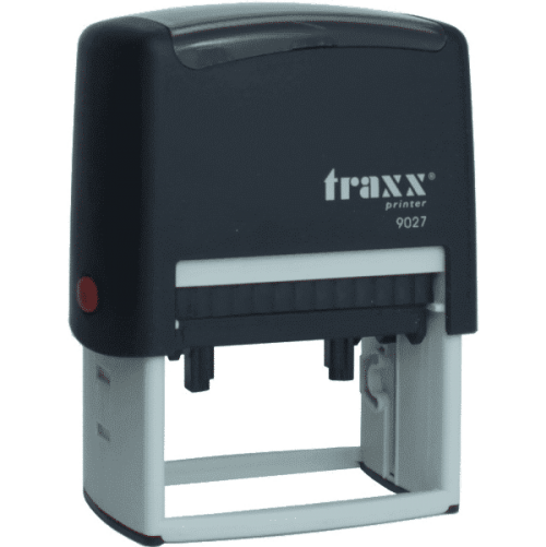 Printer 9027, afmeting: 60mm x 40mm
