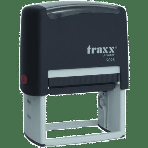 Printer 9028, afmeting: 60mm x 35mm