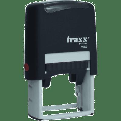 Printer 9050, afmeting: 42mm x 26mm