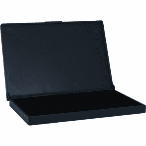 stempelkussen 9cm x 5cm, nr.9051