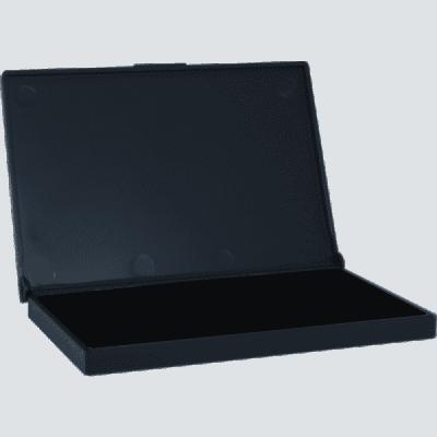 stempelkussen 16cm x 9cm, nr.9053