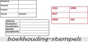 boekhouding-stempels