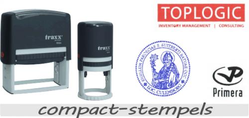 compact-stempels