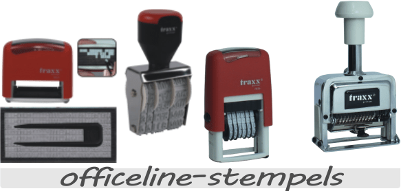 officeline-stempels