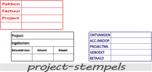 project-stempels