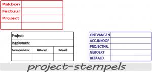 project-stempels